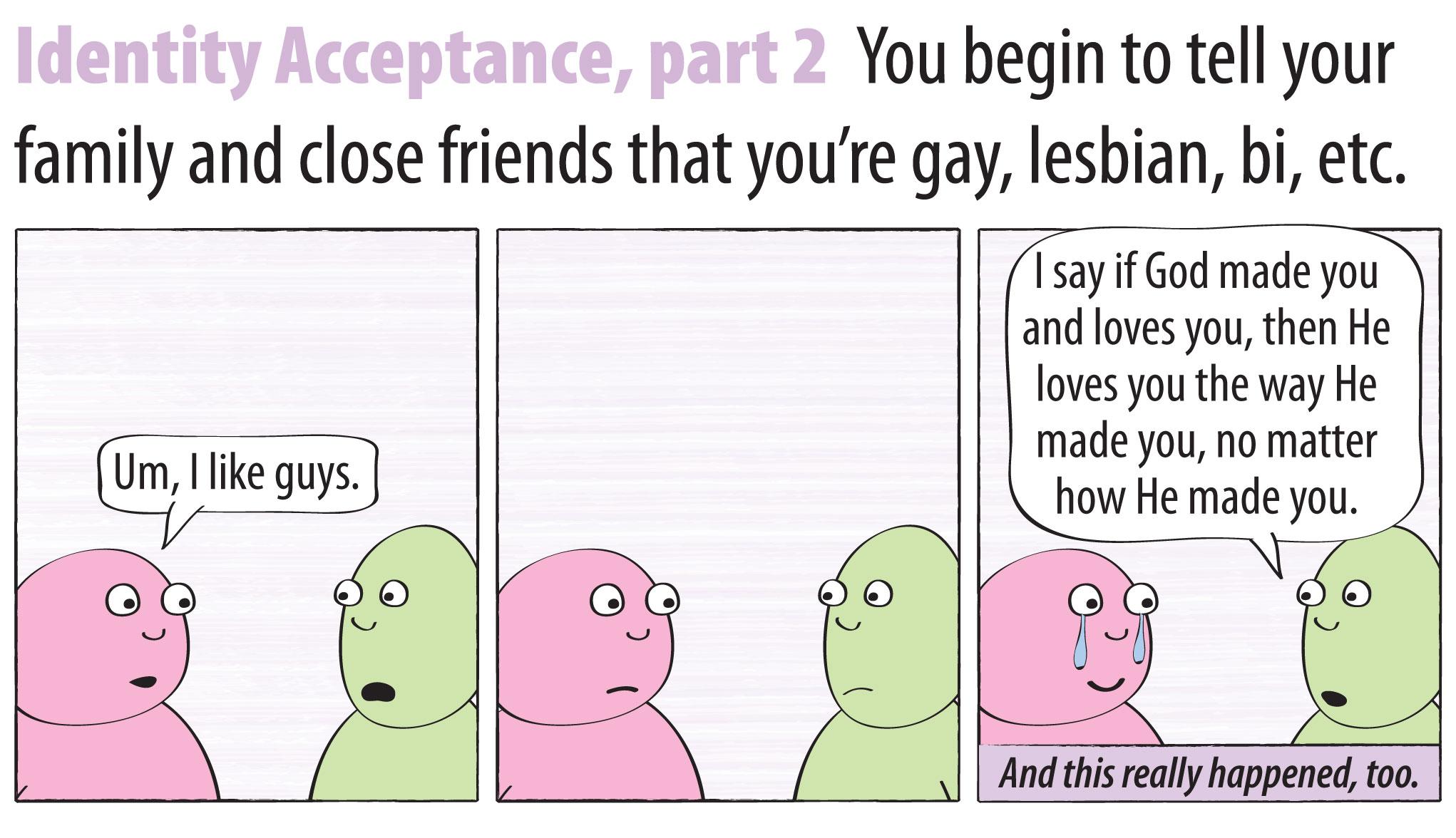 Artis gay malaysia