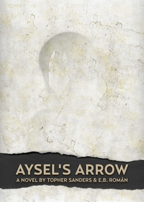 Aysel's Arrow