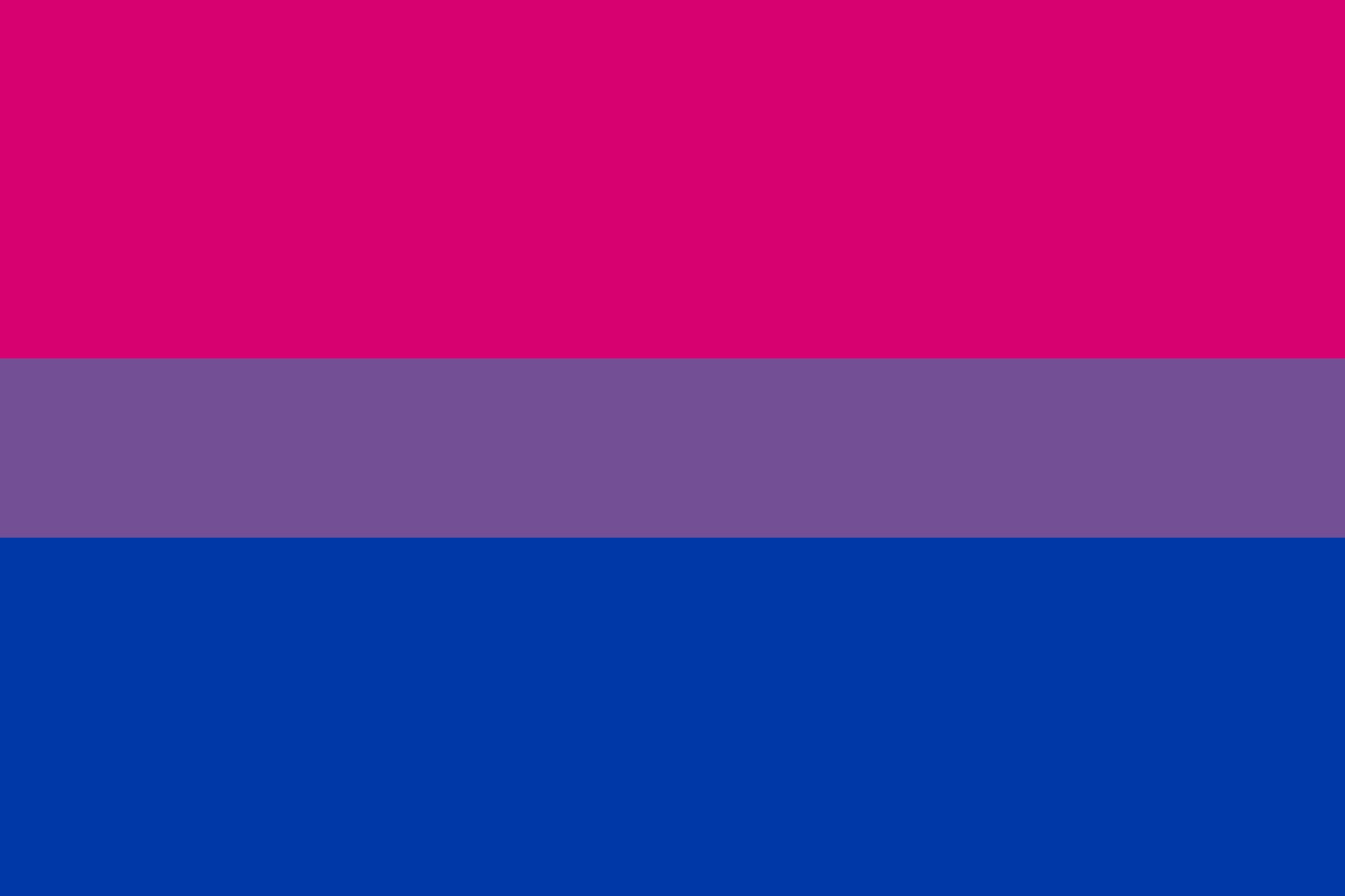 Знакомства для геев лесбиянок 4